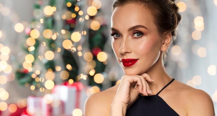 30 idées cadeau Noël 2019 femme 50 ans