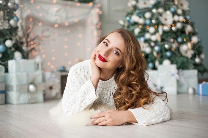 30 idées cadeaux Noel 2020 femme 20 ans | NoelIdeeCadeau.com