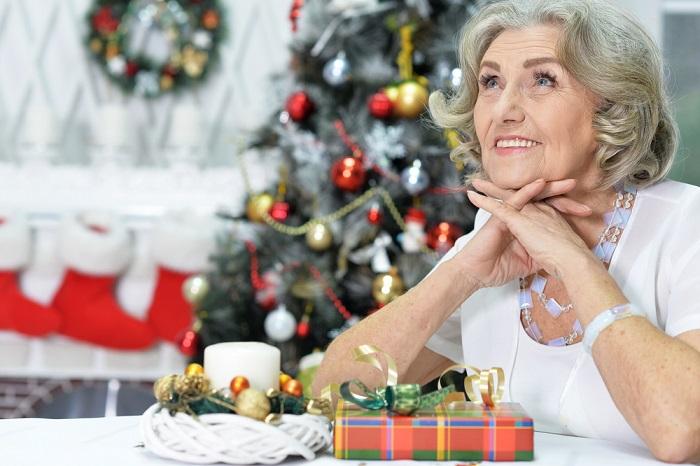 Idée Cadeau Femme 70 Ans 20 idées cadeaux Noel 2020 femme 70 ans | NoelIdeeCadeau.com