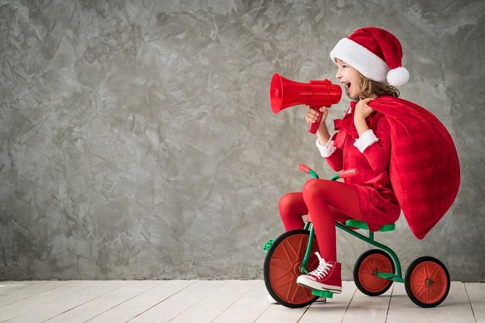 26 Idees Cadeaux Noel 2020 Fille 3 Ans Noelideecadeau Com