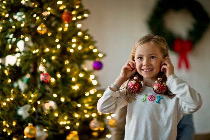 30 idées cadeaux Noel 2020 fille 10 ans | NoelIdeeCadeau.com