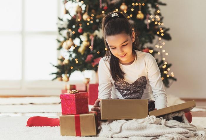30 idées cadeaux Noel 2020 fille 12 ans | NoelIdeeCadeau.com