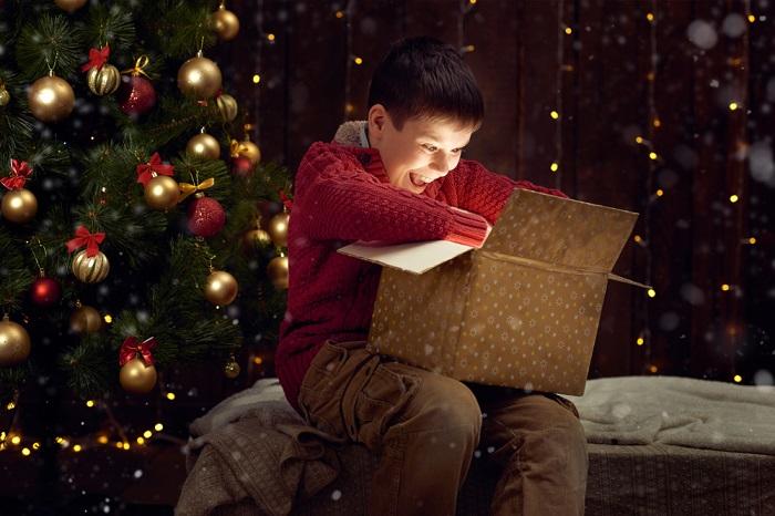 15 idées cadeaux Noel 2020 garçon 12 ans | NoelIdeeCadeau.com