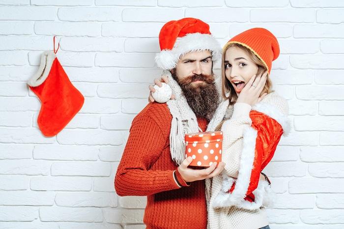 20 idées cadeaux Noel 2020 homme 40 ans | NoelIdeeCadeau.com