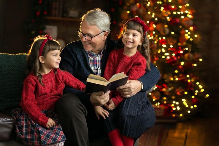 15 idées cadeaux Noel 2020 homme 60 ans | NoelIdeeCadeau.com